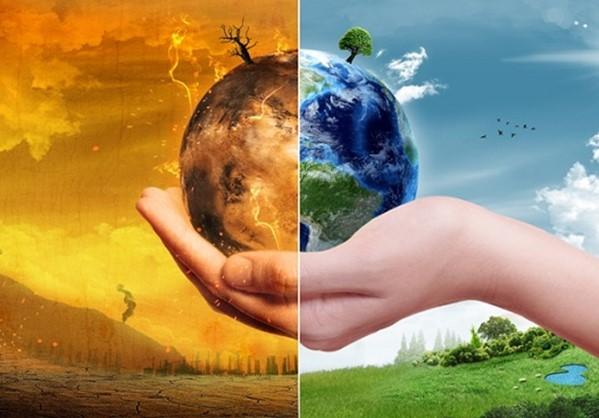Картинки по запросу causas del cambio climatico